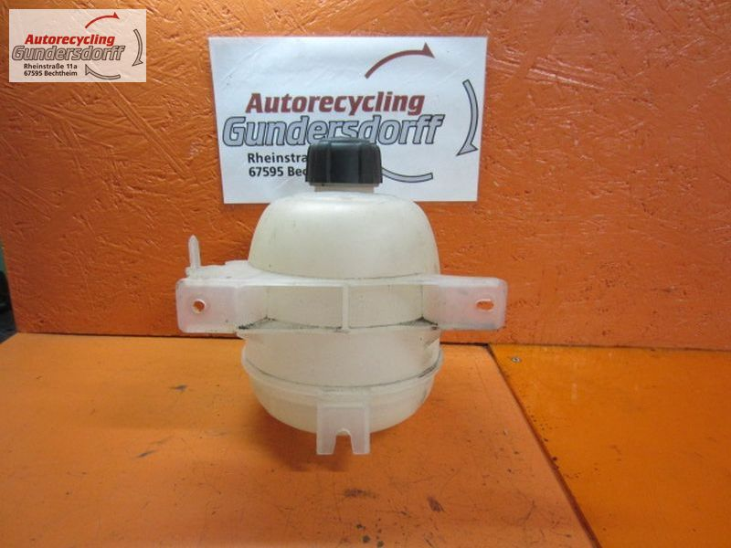Behälter Kühlwasser 8200766826DACIA LOGAN (LS_) 1.4