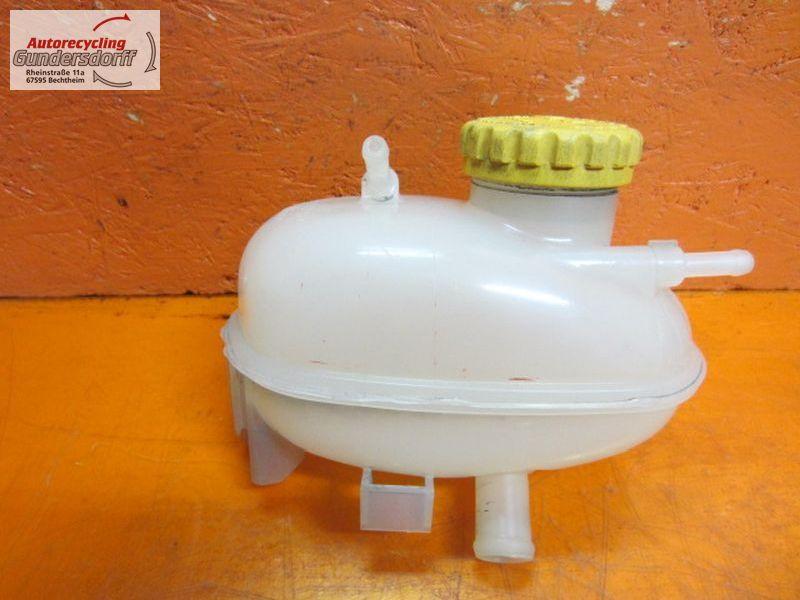 Ausgleichsbehälter 09129170OPEL CORSA C (F08, F68) 1.0