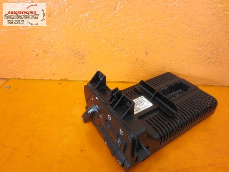 Schalter Licht 086480051 61.31-6901429 BMW 3 (E46) 320D