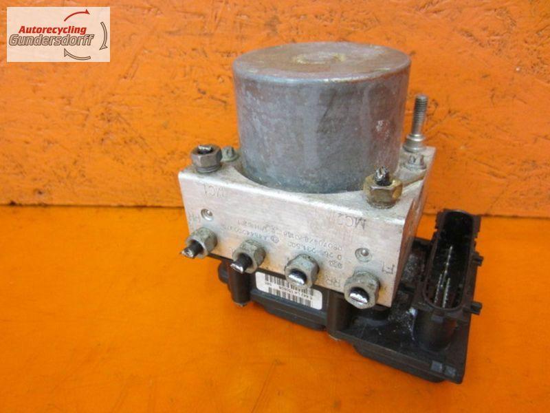 Auto Z/ündschalter Elektrischer Schalter 35130-S84-305 f/ür Accord 1998-2002