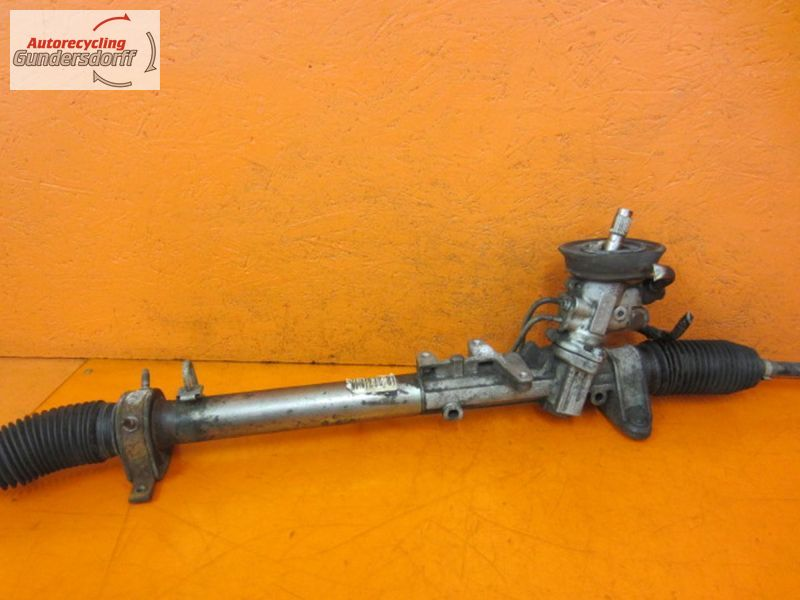 Lenkgetriebe Servo 1J1422105DE  1J1422327  1J1422105 DEVW GOLF IV (1J1) 1.4 16V