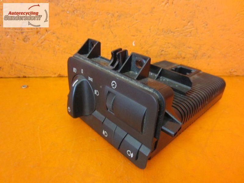 Schalter Licht 6919834 037239084 BMW 3 (E46) 316I