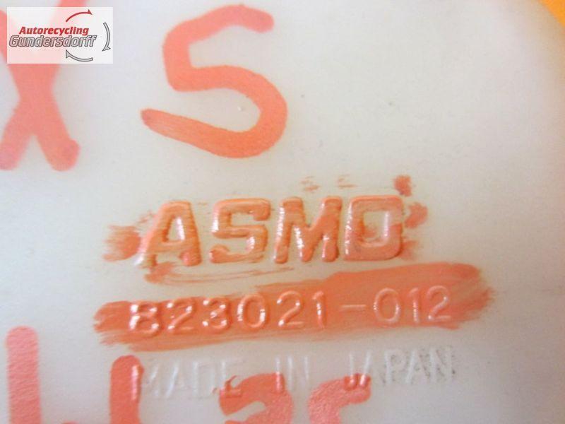 Ausgleichsbehälter 823021-012MAZDA MX-5 I (NA) 1.6