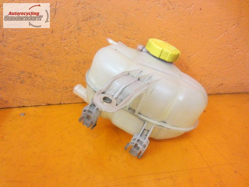Behälter Kühlwasser 55702164     Ausgleichs BehälterOPEL CORSA D 1.4