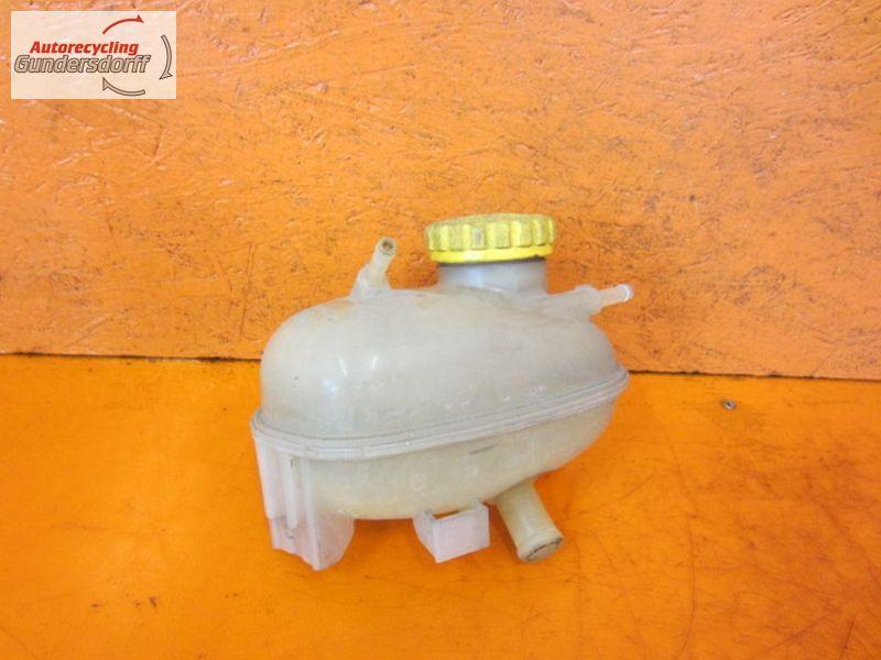Ausgleichsbehälter 460029937OPEL CORSA C (F08, F68) 1.0