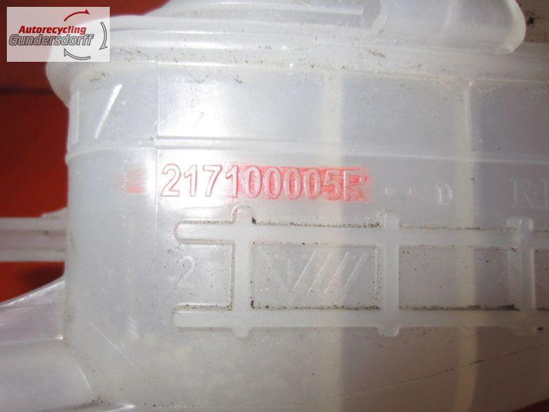 Ausgleichsbehälter 21700005RRENAULT GRAND SCENIC III (JZ0/1_) 1.6 DCI