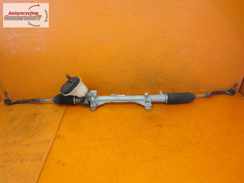 Lenkgetriebe 490010683RRENAULT GRAND SCENIC III (JZ0/1_) 1.6 DCI