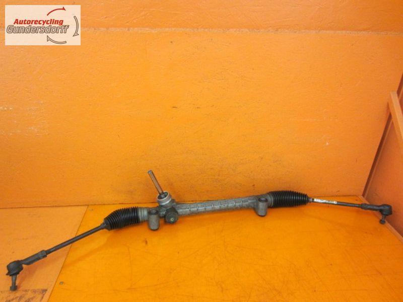 Lenkgetriebe 26082855    Zahnstangenlenkung  LenkungOPEL CORSA C (F08, F68) 1.0