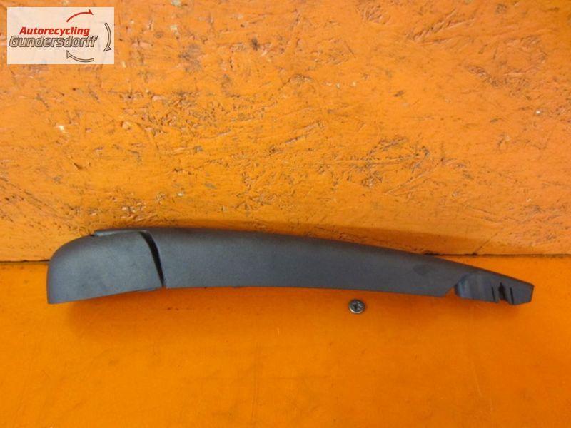 Wischerarm hinten 8200081076RENAULT MEGANE II (BM0/1_, CM0/1_) 1.6 16V