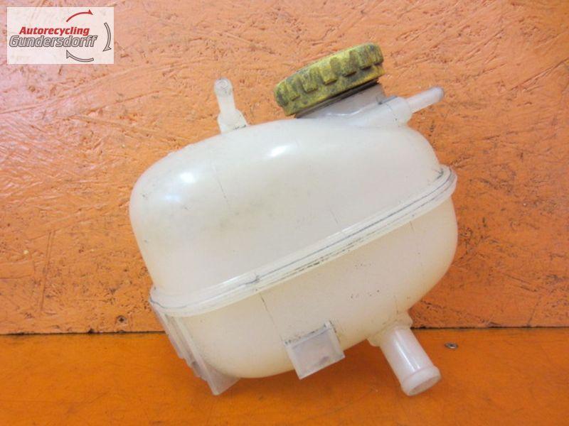 Behälter Kühlwasser 90563741OPEL CORSA C (F08, F68) 1.7 CDTI