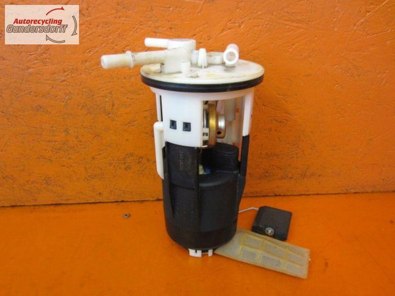 Kraftstoffpumpe 228232002001  09204647   Benzin PumpeOPEL AGILA (A H00) 1.0 12V