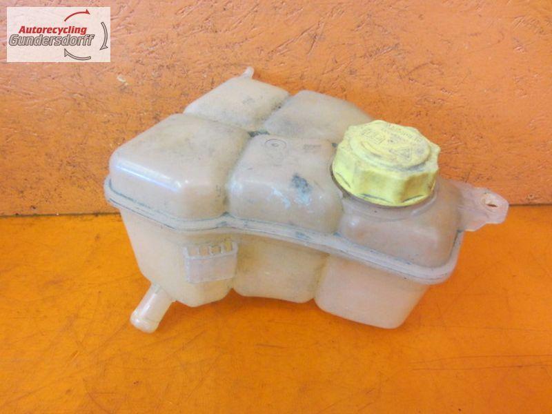 Behälter Kühlwasser 3S618K218BAFORD FUSION (JU_) 1.6