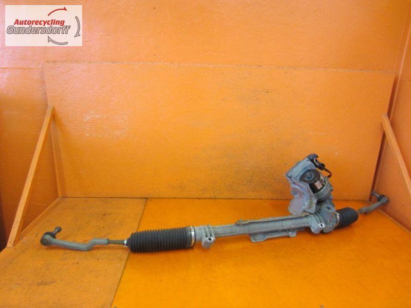 Lenkgetriebe elektrisch 6700001319  99512201  Q003T62174  LenkungMERCEDES-BENZ A-KLASSE (W169) A 160 CDI
