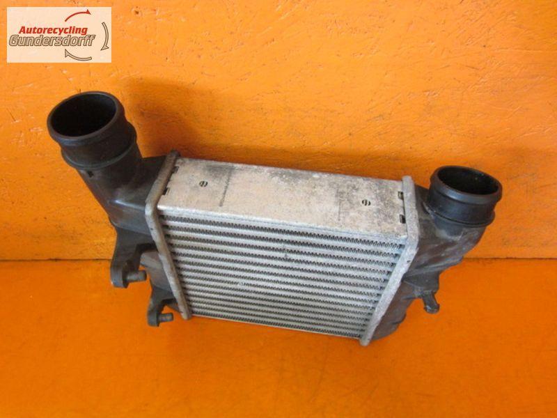 Ladeluftkühler 8E0145805FAUDI A4 AVANT (8E5, B6) 1.9 TDI