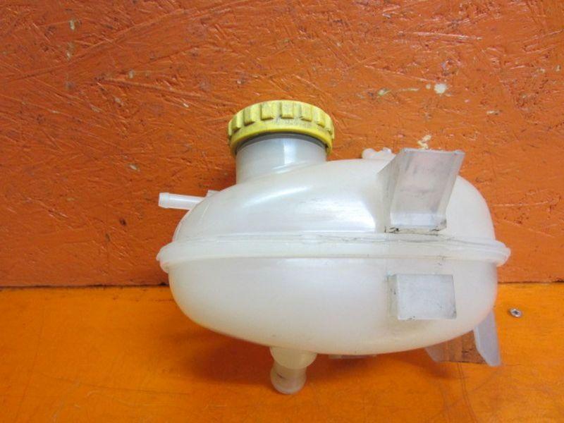 Behälter Kühlwasser Ausgleichsbehälter KühlwasserbehälterOPEL CORSA C (F08, F68) 1.0