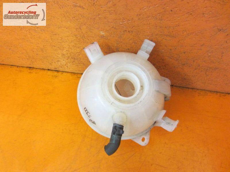 Ausgleichsbehälter KühlwasserbehälterVW GOLF V (1K1) 1.9 TDI