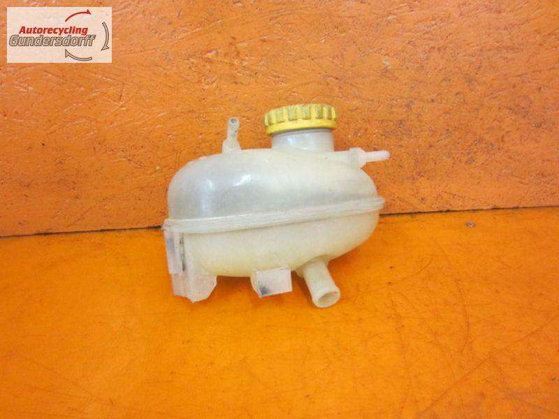 Ausgleichsbehälter KühlwasserbehälterOPEL AGILA (A H00) 1.0