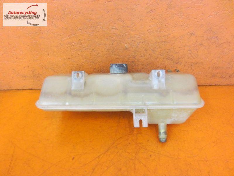 Ausgleichsbehälter Behälter KühlerwasserFIAT DUCATO BUS (230) 1.9 D COMBINATO