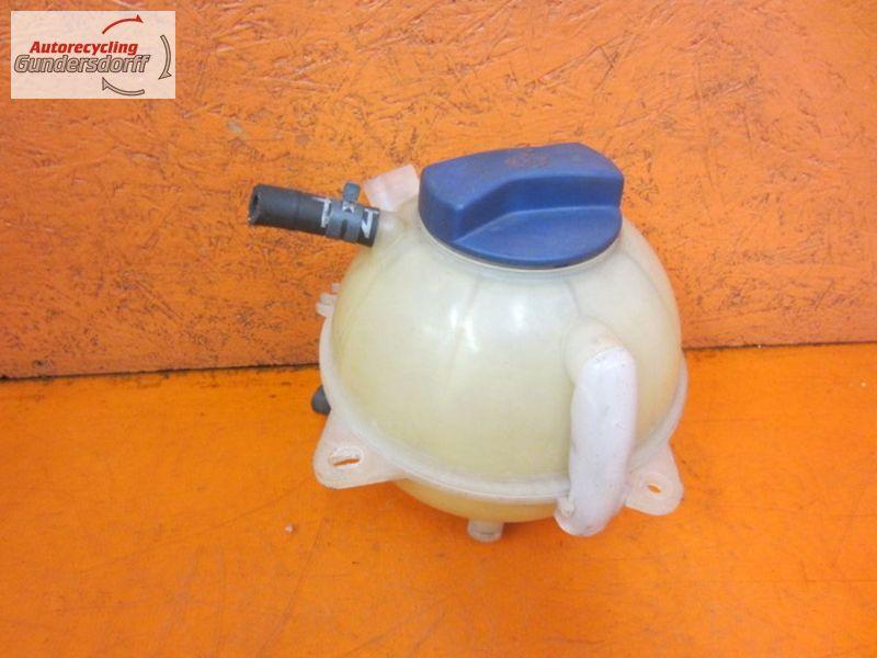 Ausgleichsbehälter KühlwasserbehälterAUDI A3 (8L1) 1.6