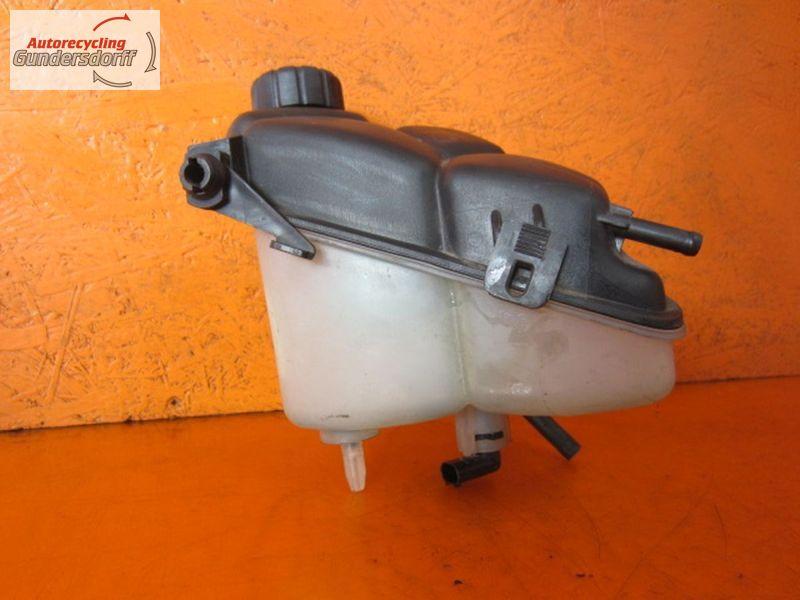 Ausgleichsbehälter Behälter Kühler WasserMERCEDES-BENZ A-KLASSE (W168) A 160