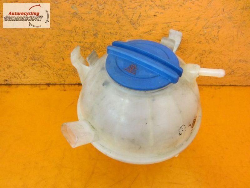 Ausgleichsbehälter KühlerwasserVW TOURAN (1T1, 1T2) 1.9 TDI
