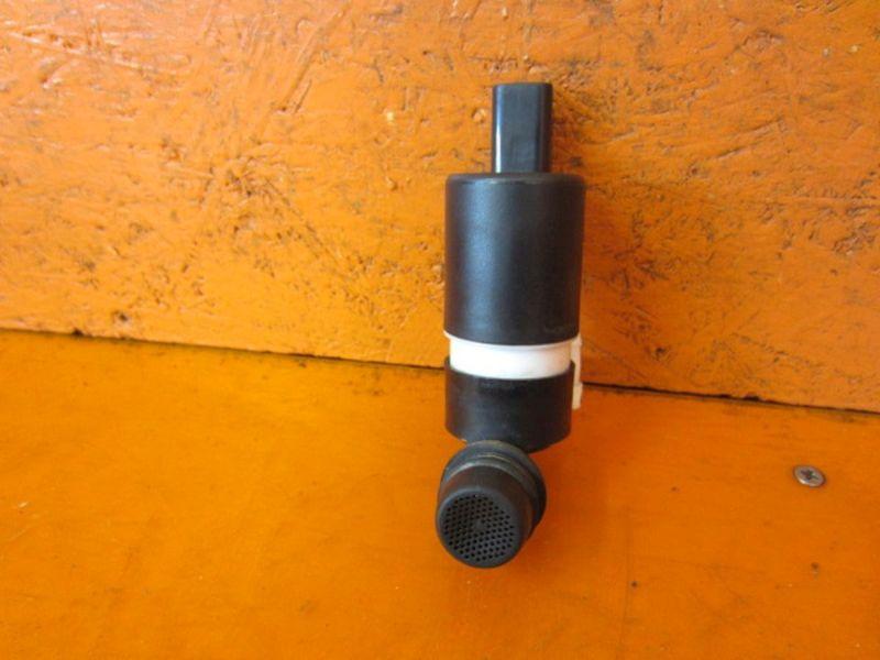 Scheibenwaschanlagenpumpe 286203634R   286200851R  WischwasserpumpeRENAULT LAGUNA II GRANDTOUR (KG0/1_) 1.6 16V