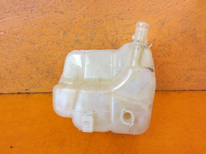 Behälter Kühlwasser 13360063  Ausgleichsbehälter KühlmittelOPEL ASTRA SPORTS TOURER (J) 1.7 CDTI