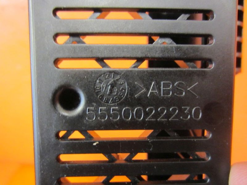 Verkleidung Armaturenbrett Kombiinstrument Uhren & Drehzahlmesser GlasRENAULT GRAND SCENIC III (JZ0/1_) 1.6 DCI