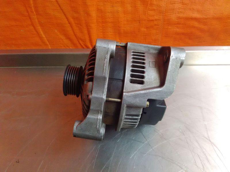 Lichtmaschine Valeo YC 150AOPEL OMEGA B CARAVAN (21_, 22_, 23_) 2.5 DTI