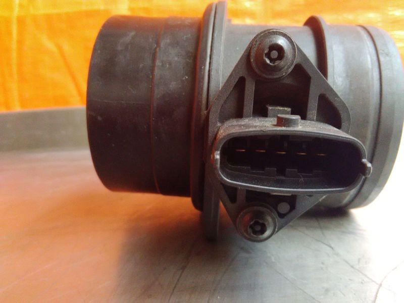 Luftmassenmesser BoschOPEL OMEGA B CARAVAN (21_, 22_, 23_) 2.5 DTI