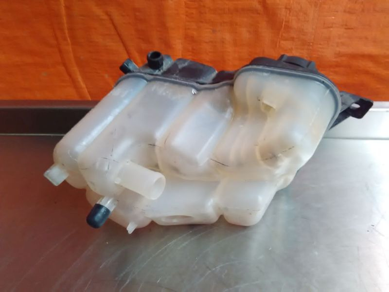 Ausgleichsbehälter KühlwasserFORD S-MAX (WA6) 2.0 TDCI