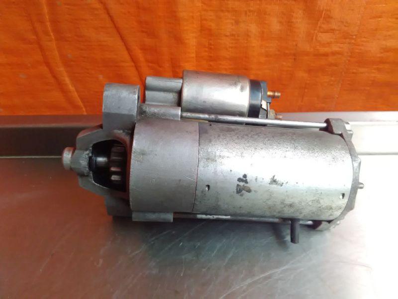 Anlasser StarterFORD S-MAX (WA6) 2.0 TDCI