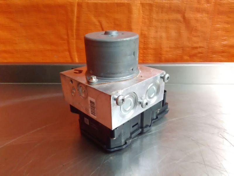 ABS Hydraulikblock FORD S-MAX (WA6) 2.0 TDCI