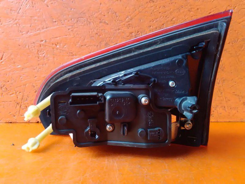 Rückleuchte innen links Hella hintenFORD S-MAX (WA6) 2.0 TDCI