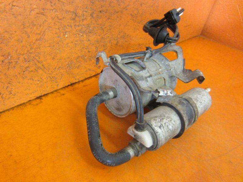 Kraftstoffpumpe Benzin Pumpe  21810.00MERCEDES-BENZ C-KLASSE (W202) C 180