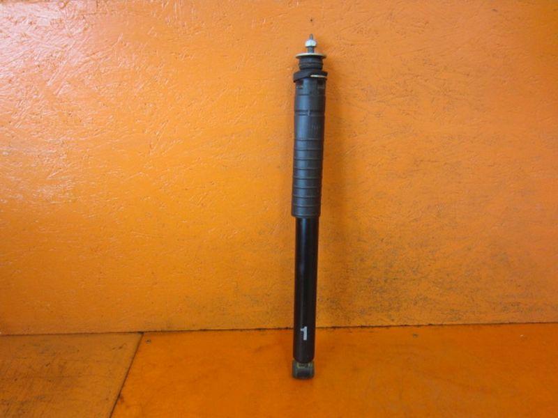Stoßdämpfer rechts hinten DämpferMERCEDES-BENZ A-KLASSE (W169) A 180 CDI