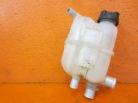 Behälter Kühlwasser 0005768 V007   0005768 Kühler wasser  Ausgleichbehälter<br>SMART FORTWO CABRIO (450) 0.7