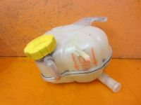 Behälter Kühlwasser 55702164     Ausgleichs Behälter<br>OPEL CORSA D 1.4