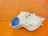 Behälter Kühlwasser Ausgleichsbehälter<br>VW PASSAT (3B3) 1.9 TDI  3BG