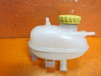 Behälter Kühlwasser 460029937  Ausgleichs Behälter<br>OPEL CORSA C (F08, F68) 1.2 TWINPORT
