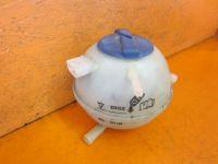 Behälter Kühlwasser 6N0121407B Ausgleichsbehälter<br>VW LUPO (6X1, 6E1) 1.4