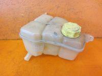 Behälter Kühlwasser 3S618K218BA<br>FORD FUSION (JU_) 1.6