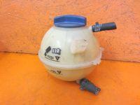 Ausgleichsbehälter Kühlwasserbehälter<br>AUDI A3 (8L1) 1.6