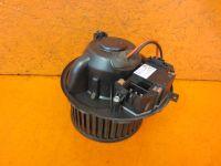 Gebläsemotor 3C0907521  F011500002  Heizungsbebläse<br>VW TOURAN (1T1, 1T2) 1.9 TDI