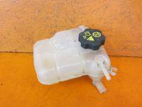 Behälter Kühlwasser 13360063  Ausgleichsbehälter Kühlmittel<br>OPEL ASTRA SPORTS TOURER (J) 1.7 CDTI