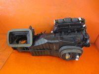 Gebläsekasten 3C1820308 3C1907511A Heizungskasten<br>VW GOLF VI (5K1) 1.2 TSI
