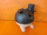 Ausgleichsbehälter Kühlwasserbehälter<br>MERCEDES-BENZ A-KLASSE (W169) A 160 CDI