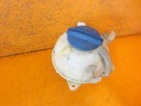 Behälter Kühlwasser Ausgleichsbehälter Kühlmittelbehälter<br>VW GOLF V (1K1) 1.9 TDI