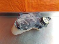 Ausgleichsbehälter Kühlwasser<br>FORD S-MAX (WA6) 2.0 TDCI